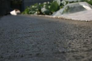 Бетон Мнёвники. Купить бетон в Мнёвниках