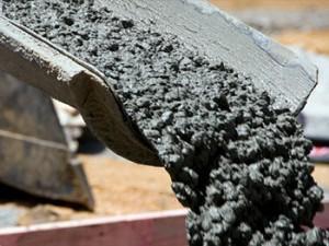 Бетон Кузьминки. Купить бетон в Кузьминках