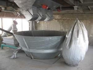 Бетон Можайский. Купить бетон в Можайском