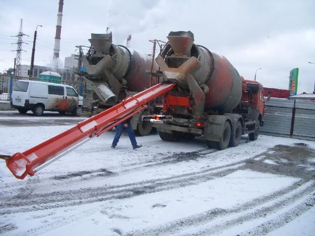 Бетон внуково купить бетон профи москва