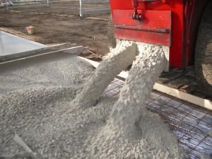 Бетон Капотня. Купить бетон в Капотне