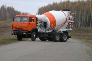 Бетон Текстильщики. Купить бетон в Текстильщиках с доставкой