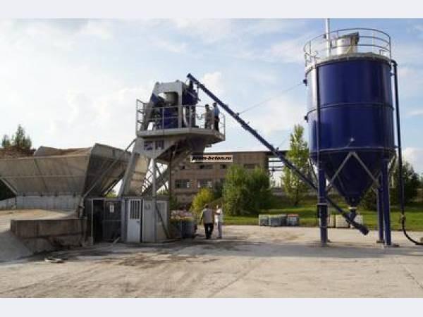 Куплю бетон в мытищах купить бетон в иркутске цена куб