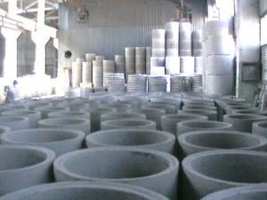 Бетон Каширский район. Купить бетон в Каширском районе c доставкой