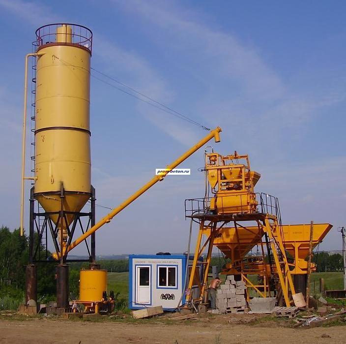 Бетон с завода в белоострове шлифовщик по бетону вакансии в москве