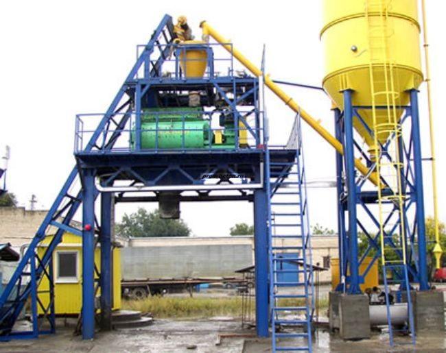 Дедовск купить бетон затвердение раствор цементный