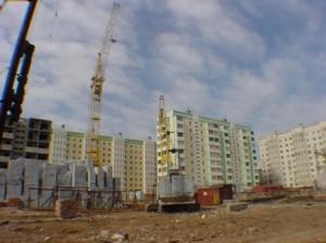 Бетон Ростокино. Купить бетон в Ростокино