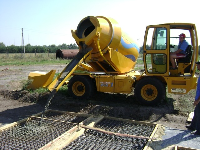 Купить бетон алексеевская бетон брю