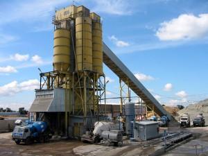 Бетон в Ногинске. Купить бетон в Ногинске с доставкой