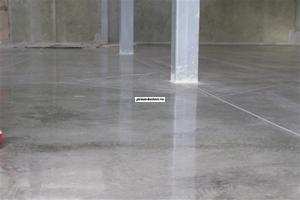 Бетон Преображенское. Купить бетон в Преображенском