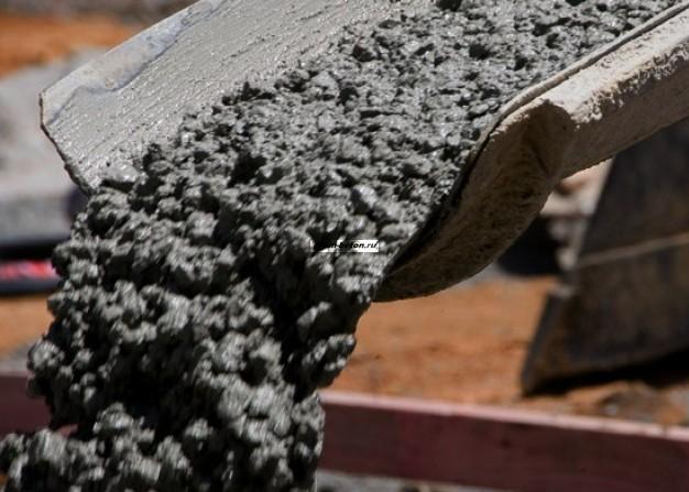 Заказать бетон в сергиев посаде с доставкой фибробетон доска
