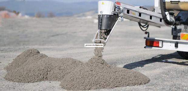 Купить бетон в барыбино с доставкой цена за куб казань бетон завод
