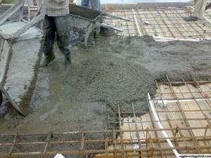 Бетон Зеленоград. Купить бетон в Зеленограде с доставкой