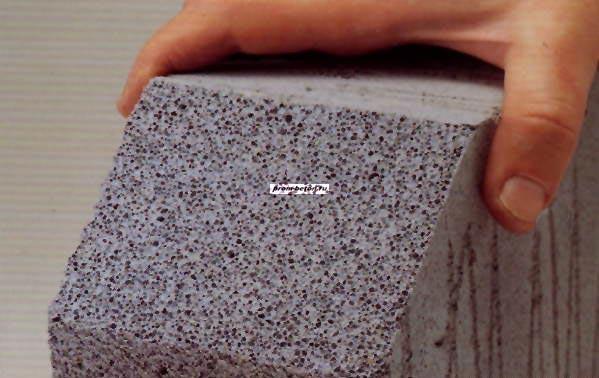 Куплю бетон в мытищах огнеупорная бетонная смесь босс 200