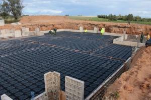 Бетон Свиблово. Купить бетон в Свиблово