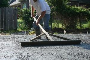 Бетон Новогиреево. Купить бетон в Новогиреево
