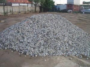 Бетон Правдинский. Купить бетон в Правдинском с доставкой
