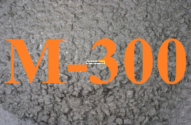Заказать бетон 5 м3 гост компоненты бетонной смеси