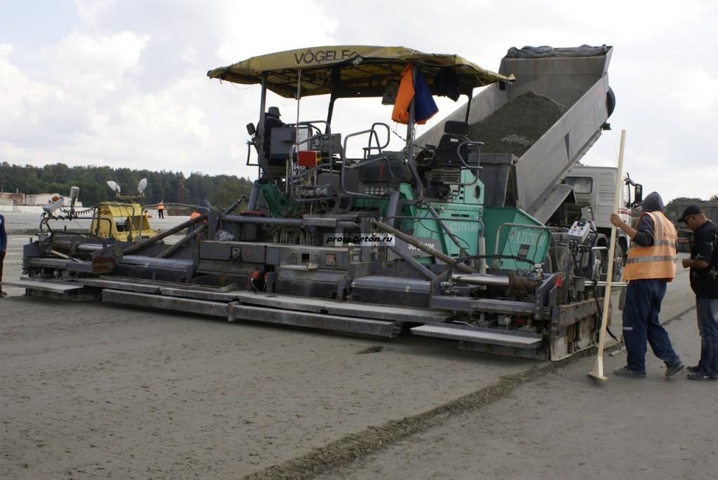 Бетон f50 w4 бетон купить владимир