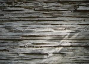 Декоративный бетон для стен