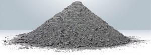 Сухие цементно-песчаные смеси