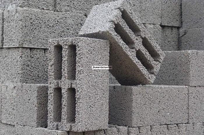 Керамзитобетон недорого красный цемент купить в москве