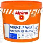 Адгезия к бетону