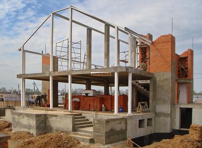 Новые технологии бетона измеритель влажности бетона