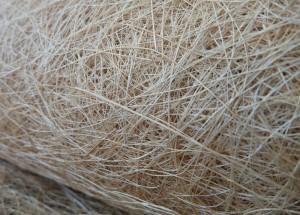 Сизаль натуральное напольное покрытия