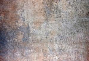 Как получить эффект бетонной стены