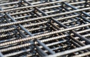 Металлическая сетка для армирования