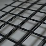 Полимерная сетка для армирования
