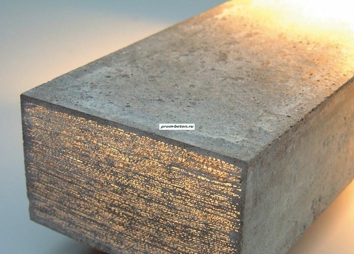 Новые технологии бетона м 200 бетон