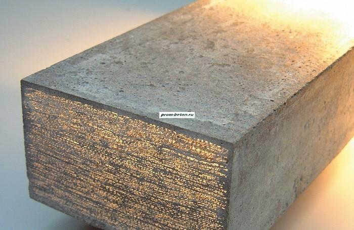 Прозрачный бетон в москве лаборатория прочности бетона москва