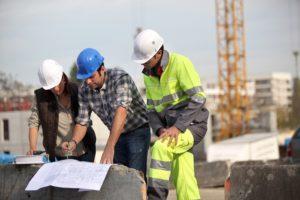 Экономия на строительстве - скидки поставщиков и подрядчиков