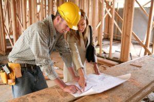 Средства защиты для строительства и ремонта