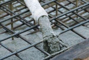 Как выбрать готовую бетонную смесь
