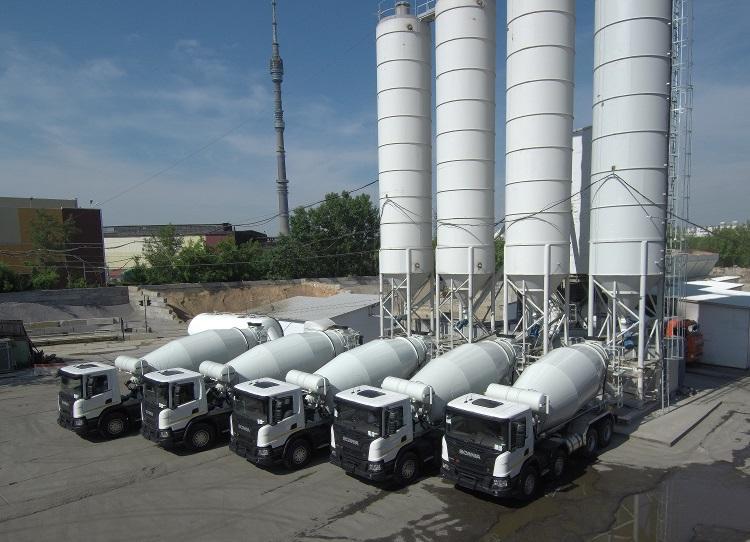 Доставка бетона в москве цена купить диск по бетону для болгарки 150 мм