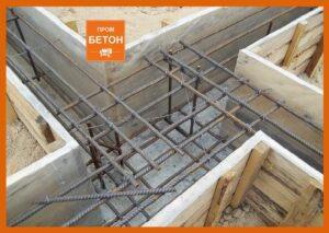 Зачем нужно армировать бетон