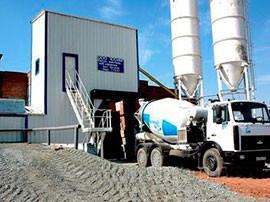 Бетон Коптево. Купить бетон в Коптево