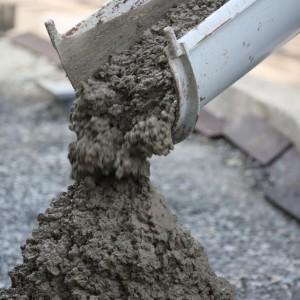 Бетон Люберецкий район. Купить бетон в Люберецком районе с доставкой
