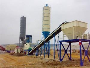 Бетон Нахабино. Купить бетон в Нахабино с доставкой