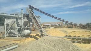Купить бетон в Радумле. Купить бетон в Радумле с доставкой