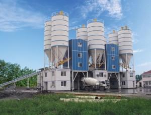 Бетон Королев. Купить бетон в Королеве с доставкой