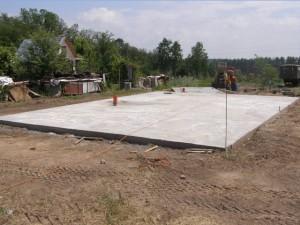 Бетон Фрязино. Купить бетон во Фрязино с доставкой