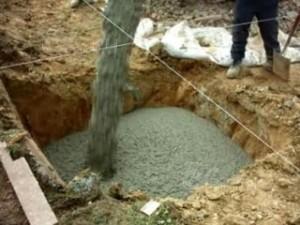 Бетон Богородское. Купить бетон в Богородском