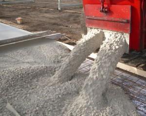 Бетон Долгопрудный. Купить бетон в Долгопрудном с доставкой