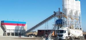 Бетон Чехов. Купить бетон в Чехове с доставкой