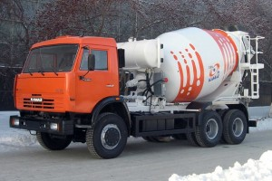Бетон Царицыно. Купить бетон в Царицыно