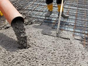 Бетон Бирюлёво. Купить бетон в Бирюлёво